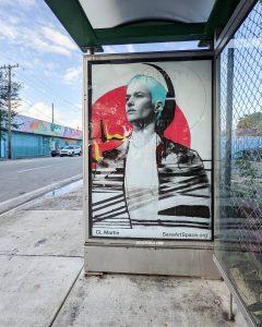 Art in Miami Art Basel 2020